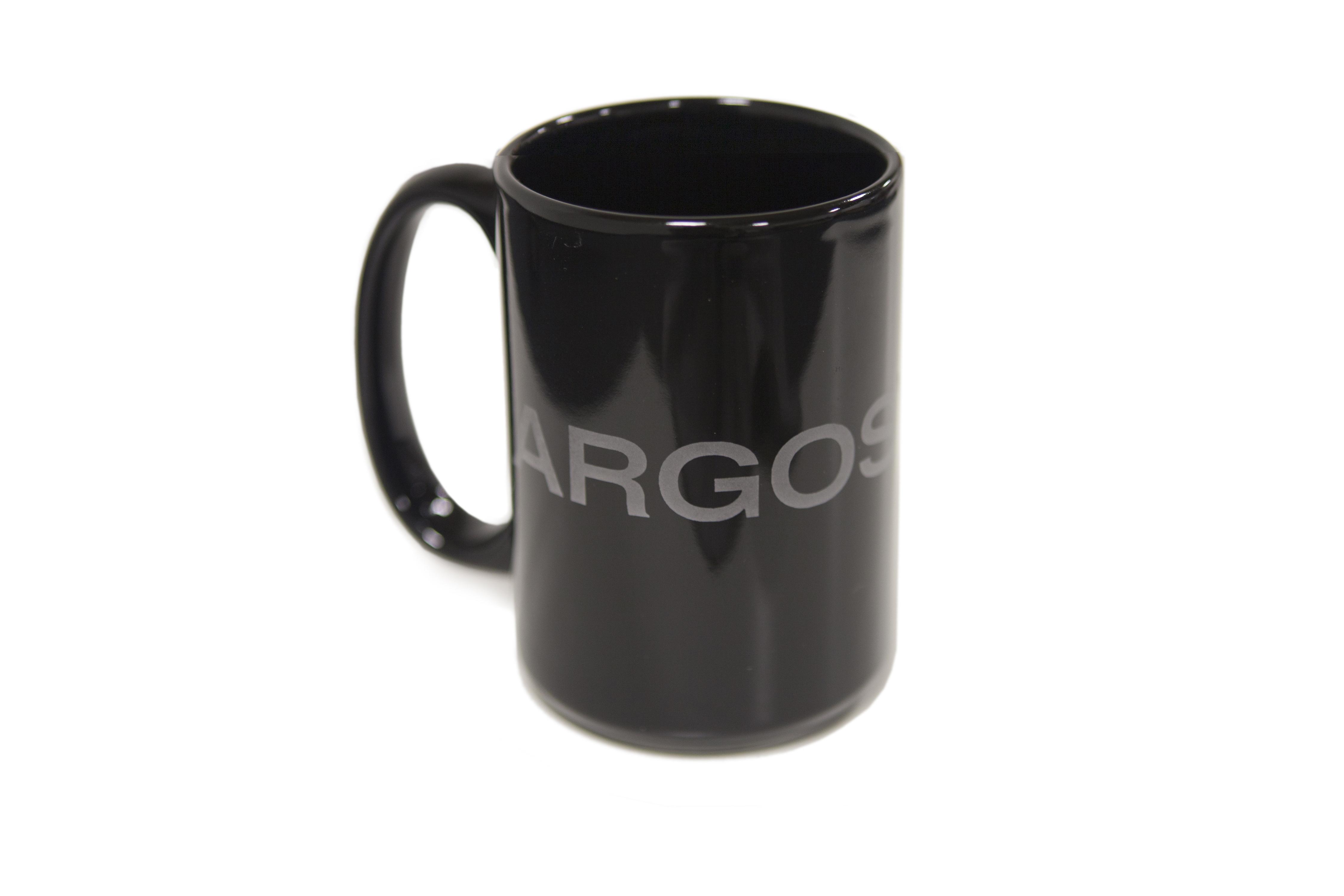 ARGOSY 2018 Coffee Mug