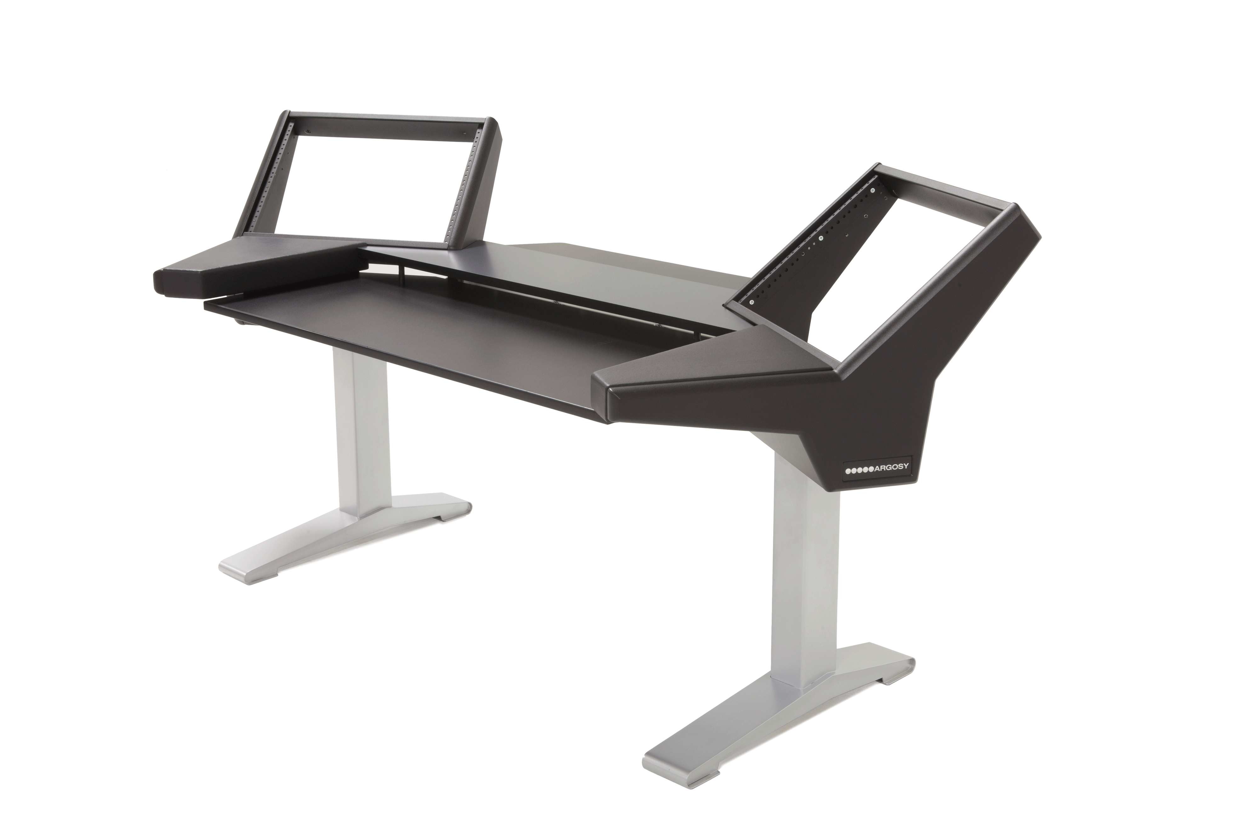 100 Standard Desk Length Ikea Malm Home Office Desk
