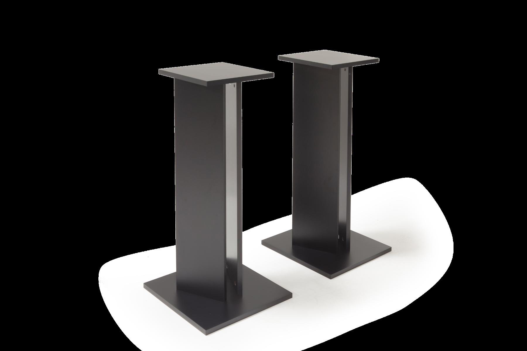 Desk Speaker Stand Clamp Hostgarcia