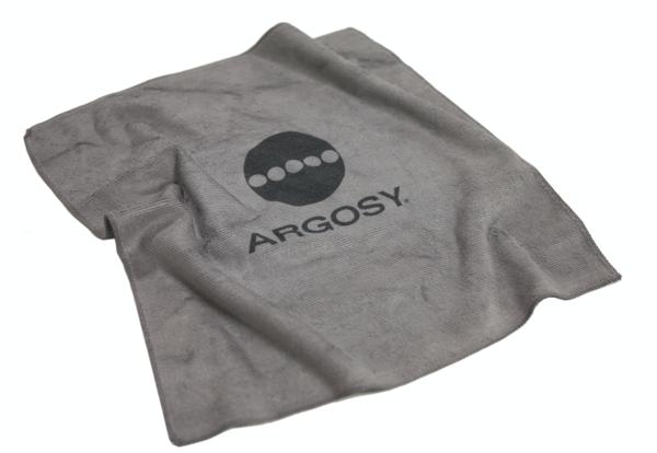 ARGOSY Micro-Fiber Cloth