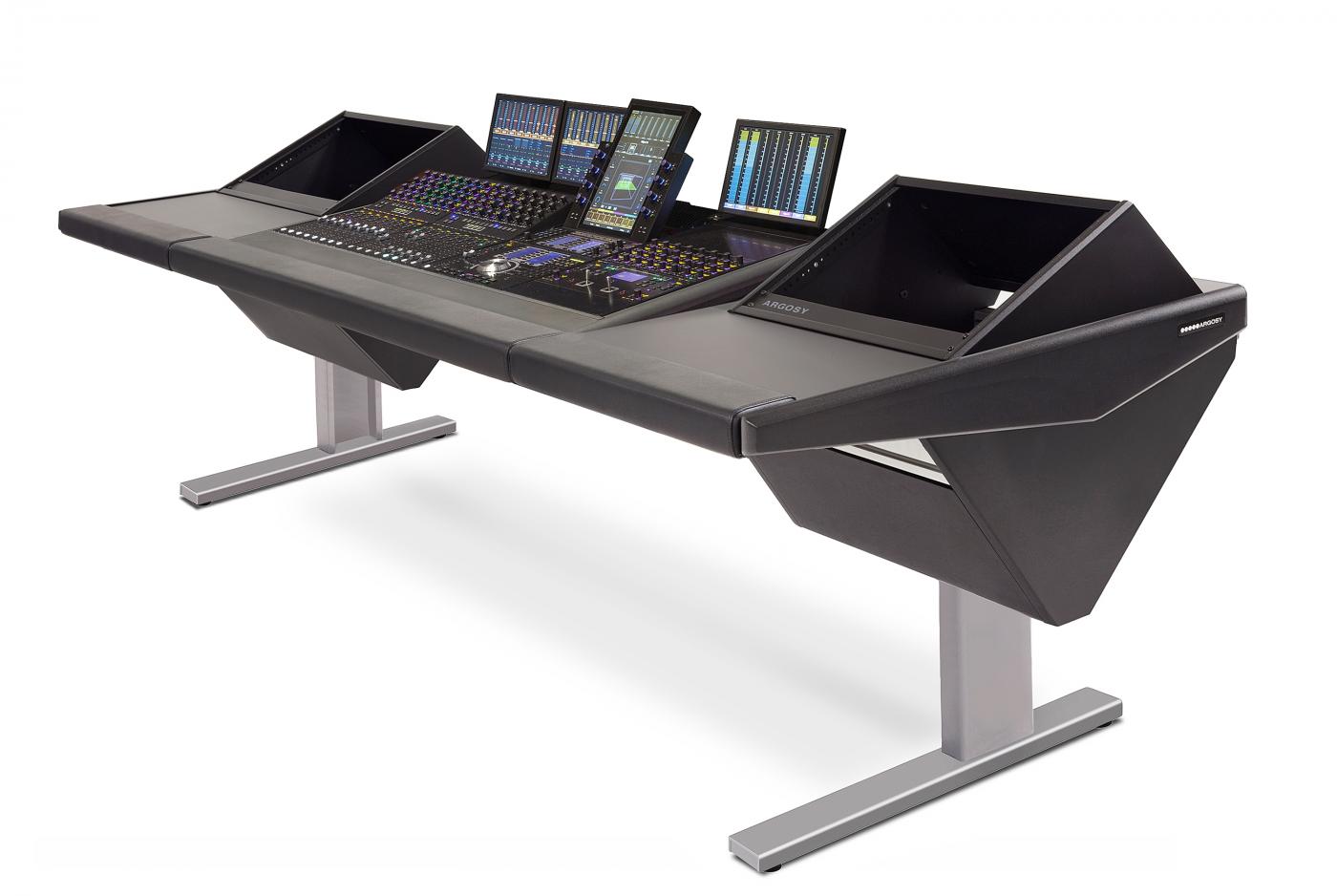 Argosy Console | Studio Furniture