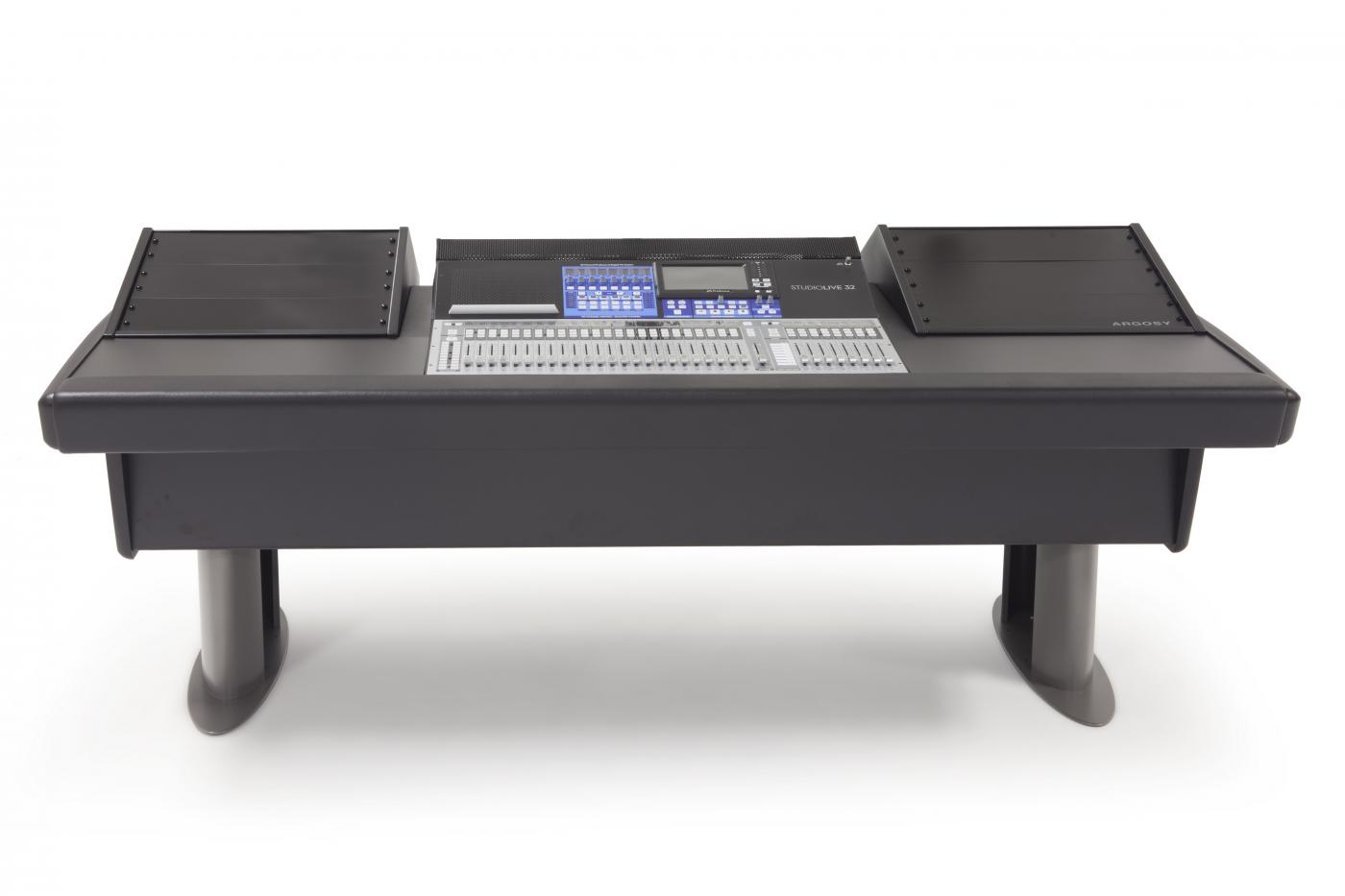 argosy console studio furniture. Black Bedroom Furniture Sets. Home Design Ideas