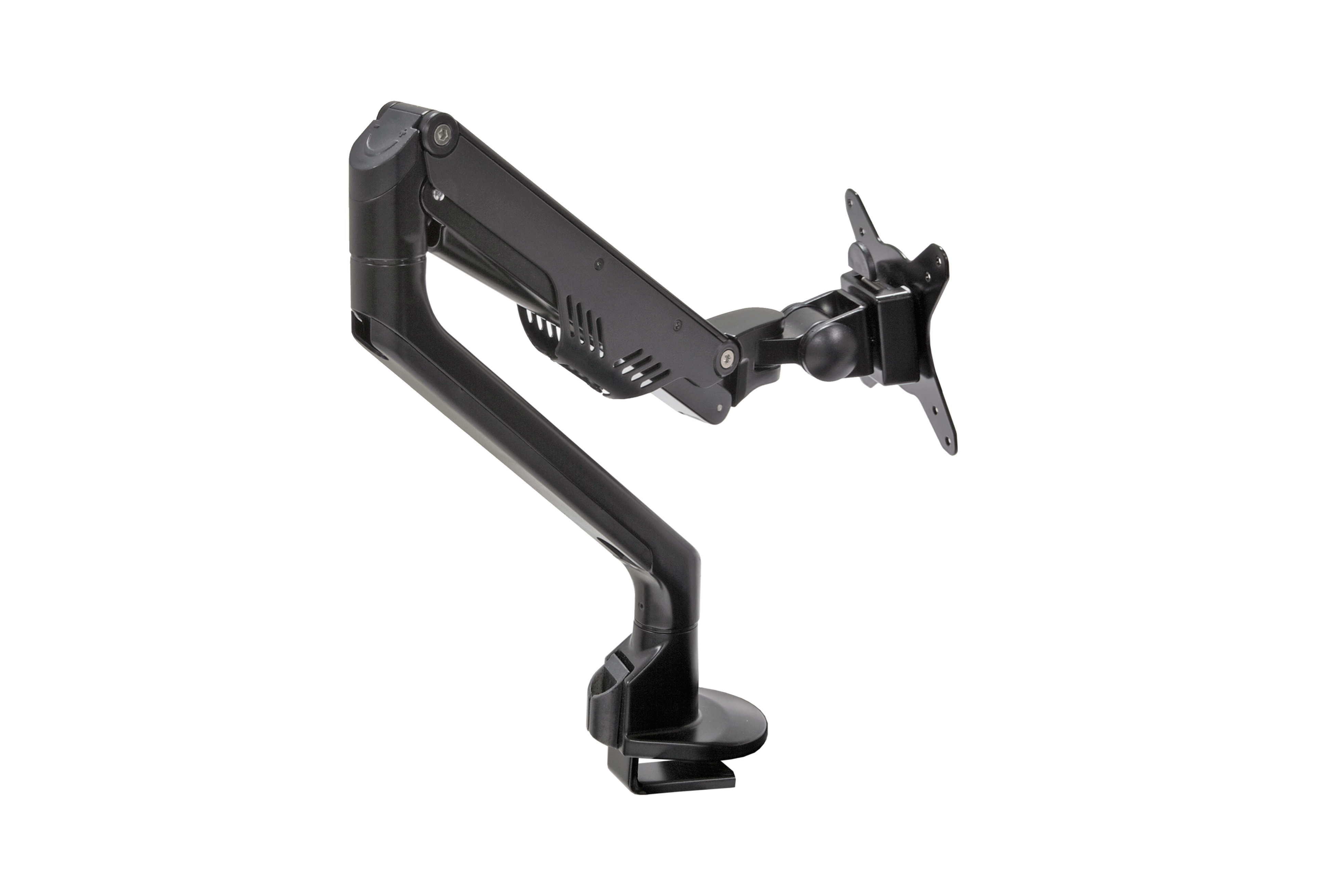 D8 Monitor Arm