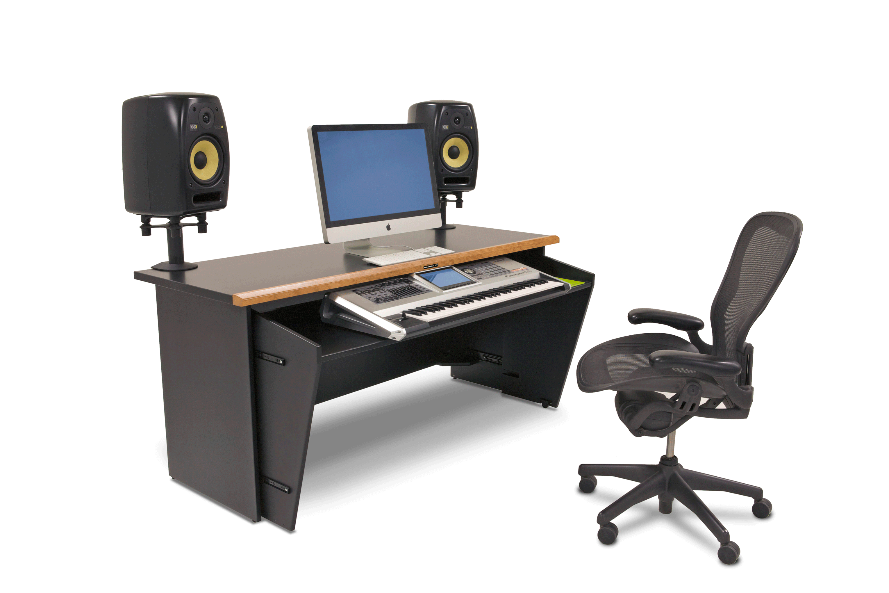 Argosy Console Studio Furniture