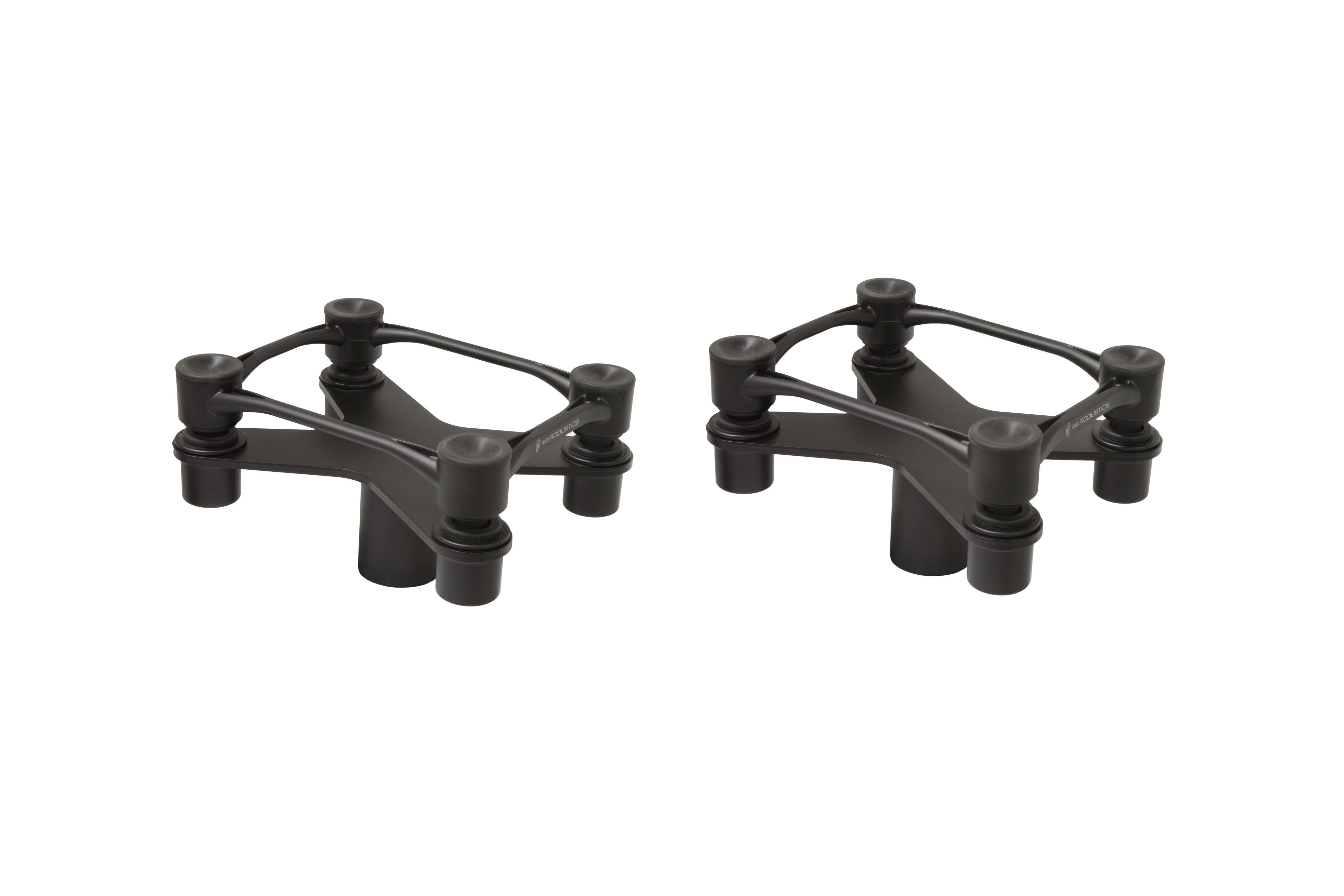IsoAcoustics Speaker Platform Add-On for Aperta 200