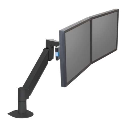 7500-WING Monitor Arm (1-11.4 lb. each)
